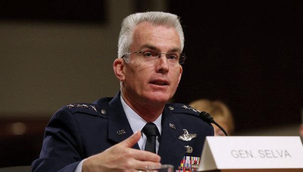 """FP: Поредният американски генерал видя Русия като """"основна заплаха"""""""