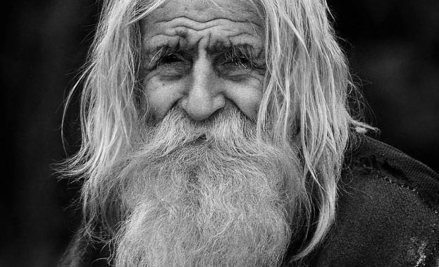 Дядо Добри: Пазете си душите