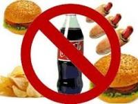 Руски депутат предлага лимит за чуждестранните ястия в ресторантите