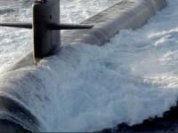 Топ 5 на най-страшните руски подводници