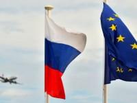 Шест европейски страни се присъединиха към продължаването на икономическите санкции срещу Русия