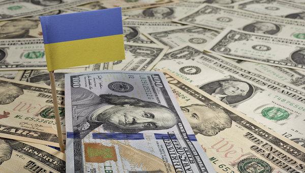 WT: Планът на украинското правителство ще превърне страната във финансов маргинал