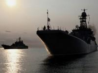 ВМФ на Русия ще се попълни с кораб за следене на системата за ПРО на САЩ