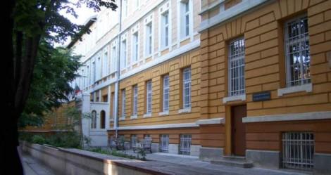 Колежът по туризъм във Варна търси студенти с руски език
