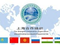 """""""Нюзуик"""": Новият Източен блок – Китай, Русия и Индия обединяват сили"""