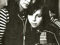 Джуна и малкият Вахо