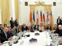 98% от споразумението между Иран и световните сили е готово