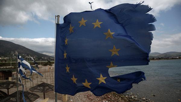 Il Giornale: САЩ превърнаха Европа в колония