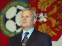 Колосков: Без Косово на Световното в Русия