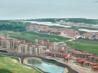 Отливът на руснаци срина пазара на ваканционните имоти