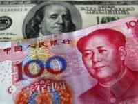 Банката на БРИКС ще отпусне първия си кредит в юан