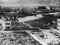 The Strait times: Малко са американците, които съжаляват за Хирошима