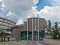 Школа за нови технологии в обучението по руски език стартира във Варненския свободен университет