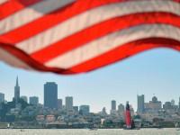 """Бивш американски дипломат: Вашингтон не напразно се безпокои да не """"загуби"""" Евросъюза"""