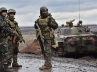 Intercept: Войната в Украйна е изгодна за шефа на американския Институт за мир