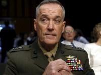 """WP: Американците не са съгласни с генералите за """"руската заплаха"""""""