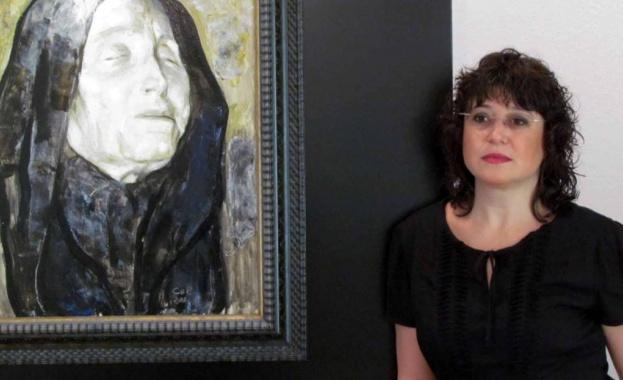 Жени Костадинова: Ванга казваше България да се държи за Русия