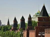 Ренци: Изолация на Русия не бива да има