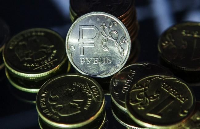 Китай разреши директни плащания с рубли в град Суйфенхе