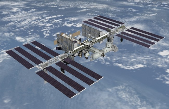 Руски космонавти ще излязат в открития космос на 10 август