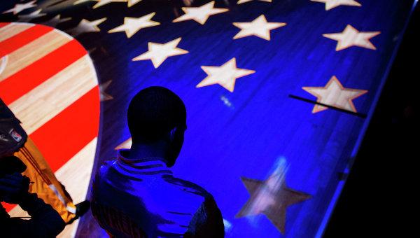 DWN: САЩ искат със санкциите да покосят и Русия, и Европа