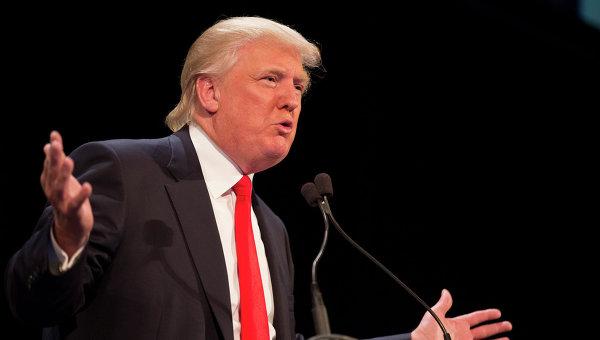 Републиканците критикуваха Тръмп заради коментари за Владимир Путин