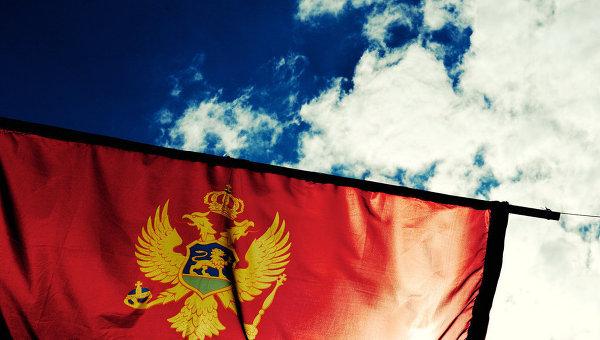 Черна гора изрази съжаление във връзка с разширяването на продоволственото ембарго на РФ