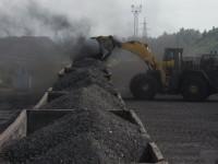 ЛНР: Украйна води преговори с републиката за купуване на въглища