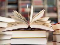 """В Украйна се увеличава търсенето на руските книги от """"черния списък"""""""
