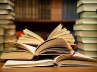В Киев публикуваха черен списък с руска литература