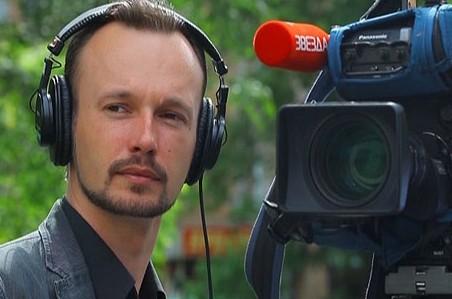 """Украинската служба за сигурност опитала да вербува журналист от руската телевизия """"Звезда"""""""