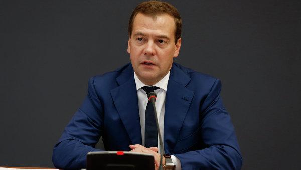 Русия стимулира продажбите на чуждестранна валута