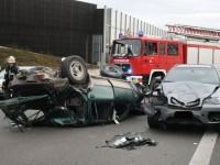 В Русия предлагат пияни шофьори да бъдат принудително лекувани от алкохолизъм