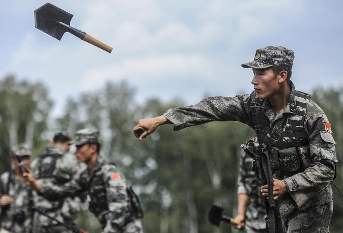 2015 08 15 Rossia-ArmyGames8