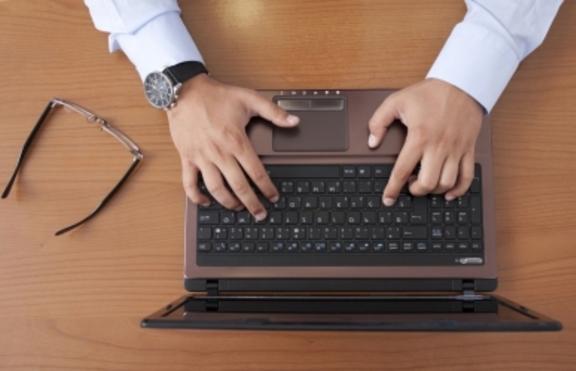 Защо в Русия подкрепят интернет цензурата