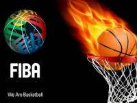 ФИБА отмени наказанието на Русия