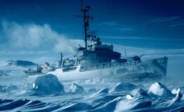 САЩ няма да се отказват от сътрудничеството с Русия в Арктика