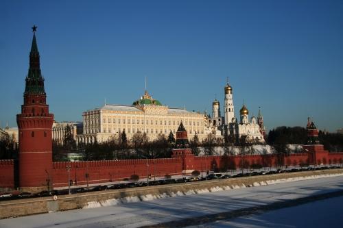 Специалният пратеник на САЩ за Сирия пристига в Москва на консултации по сирийската криза