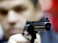Руски пенсионер изненада нападналите го обирджии