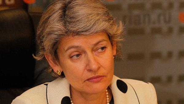 Русия иска следващият шеф на ООН да е от Източна Европа