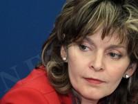 Борисов да изгони министрите русофоби