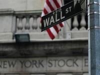 US-финансист: Уолстрийт ще се предаде на Русия и Китай