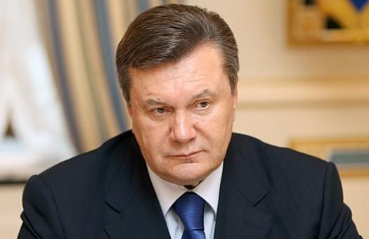 Австрийски медии: Янукович бе прав, отказвайки сделка с ЕС