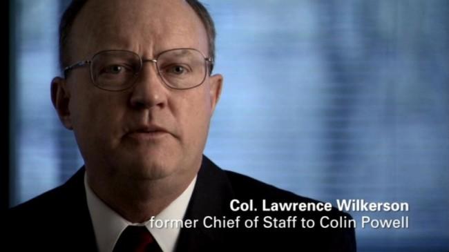 Висш служител на САЩ: За събитията в Украйна е виновен Белия дом