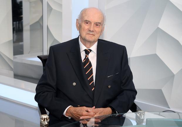 Княз Дмитрий Романов