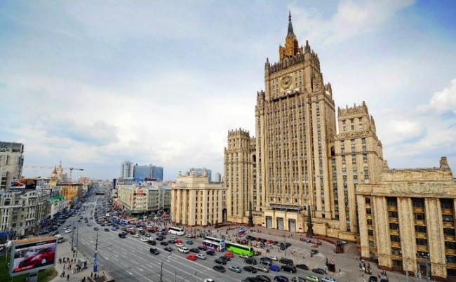Русия призовава Сеул и Пхенян да проявят сдържаност