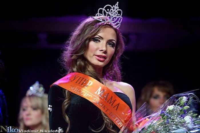 missis-rossiya2015-konkursa-krasivye-fotografii-neobychnye-fotografii_9143431082