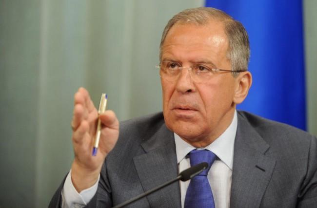 Русия подкрепя Индия и Бразилия за постоянни членове на Съвета за сигурност на ООН