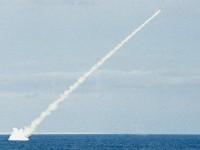 Атомните подводници на Северния флот на РФ проведоха стрелба с крилати ракети в Баренцово море