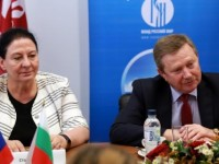 Все по-често младите предпочитат руския при избора на чужд език
